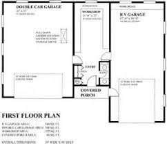 Rv Port Home Floor Plans by Rv Port Home Plans Bolukuk Us