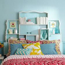 62 amazing and cool headboard ideas