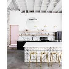 kitchen design blogs cantilever the design files australias most