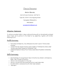 sample of medical assistant resume cover letter medical coder resume sample medical coder objective cover letter how to write a resume for medical billing and coding cover letter samplesmedical coder