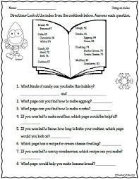 253 best winter and christmas resources for the classroom images