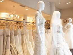 wedding boutiques la s best bridal boutiques