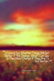 quotes about karma not existing 62 funny u0026 inspiring change quotes quotes u0026 sayings