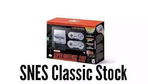 black friday deals pre order online at best buy classic stock to reach almost 400 at best buy stores