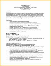 cover letter samples software engineer professional resumes