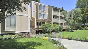 summerwind apartments for rent in san jose ca forrent com