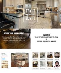 Virtual Room Designer Online Website Features Creating Your Space Dashboard