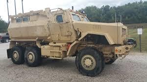 aar u2013 vehicle close quarters battle instructor with william petty