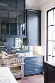 kitchen mirror kitchen backsplash mirror kitchen backsplash