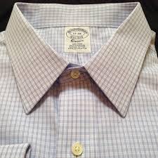 173 best dress shirt casual shirt images on pinterest casual