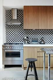 Kitchen Wallpaper Design Kitchen Design Ideas Wallpaper Inspirations