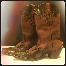 womens boots adelaide 76 ariat shoes blowout sale ariat adelaide brown