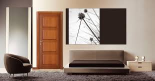 modern bedroom doors shoise com