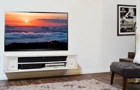 46 exprsso tv shelves bell u0027o 40