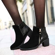 cheap boots for womens size 9 get cheap womens size 9 boots aliexpress com alibaba