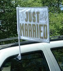 dã corer voiture mariage dã corer voiture mariage 28 images d 233 coration voiture