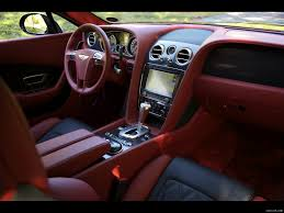 red bentley wallpaper 2013 bentley continental gt speed wallpapers 31 2013 bentley