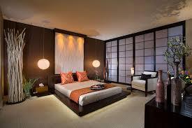 chambre a decorer comment décorer une chambre à coucher japonaise bricobistro