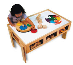 table toys play table 57 activity table kids kids furniture kids activity table design