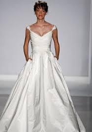 gebrauchte brautkleider hamburg 10 besten wedding dress with pocket bilder auf