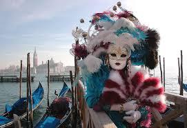 horse mask spirit halloween the art of venetian masks for the carnival of venice