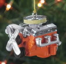 summit racing engine ornaments sum 20540 free shipping on