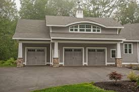 Soo Overhead Doors Chi Newest Garage Door Color Driftwood Chi Garage Doors