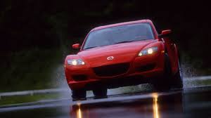mazda car brand mazda recalls 70 000 cars in the us for fire risk roadshow