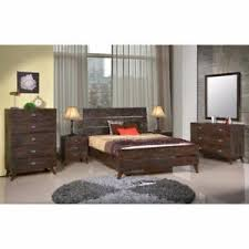 retro buy and sell furniture in calgary kijiji classifieds