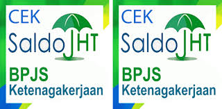 Bpjs Ketenagakerjaan Saldo Jht Bpjs Ketenagakerjaan Apk Version 3 2 3