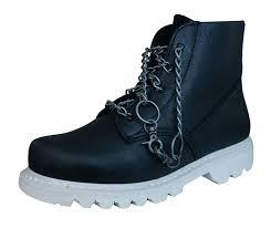 buy cheap boots usa caterpillar s shoes boots usa shop get big