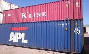 45 u0027 shipping container colorado shipping containers