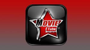 movietube 20 download free informer technologies first run movie pirates studios sue movietube websites deadline