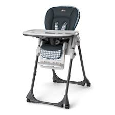 Swing To High Chair 2 In 1 Baby Gear Chicco Highchairs U0026 Chicco Hook On Seats
