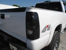 blacked out tail lights legal tinted tail lights toyota 4runner forum largest 4runner forum