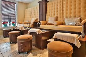 zazu salon u0026 day spa naperville il 60540 yp com
