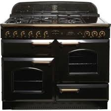 gaz de cuisine piano de cuisine awesome piano de cuisine with piano de cuisine