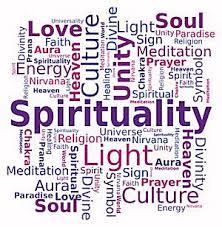 silly beliefs the science versus spirituality debate