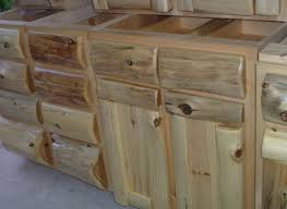 cabinet rustic cabinet doors allowing stock kitchen cabinet