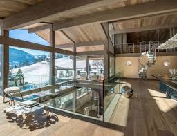 ski chalet megeve france 194950 prestige property group