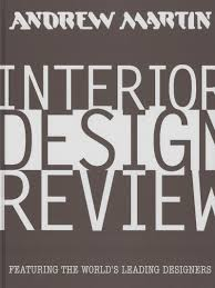 Interior Designers Institute Victorian Interior Design Books On Ideas With Hd Loversiq