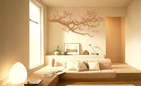 peach color paint living room u2013 alternatux com