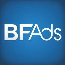best black friday deals 6am friday online the best black friday deals updated black friday online black