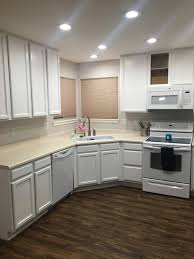 what color cabinets go well with black stainless steel appliances black stainless steel appliances need countertop ideas