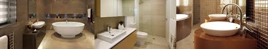 Bathrooms Witney Bathrooms Id Godden And Co Plumbers Witney Oxfordshire Uk