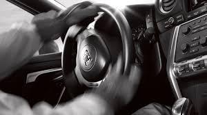 nissan gtr steering wheel new nissan gt r u2013 sports car supercar nissan