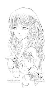 566 best coloring pages images on pinterest coloring books