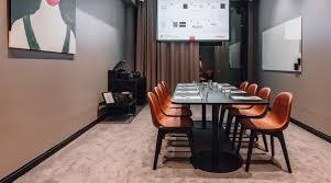 conference solutions in helsinki clarion hotel helsinki