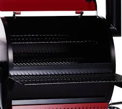 traeger lone star elite 525 square inch wood fired grill u0026 smoker