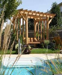 Backyard Swing Set Ideas Landscaping One Of Backyard Activities That Most Toddlers Enjoy
